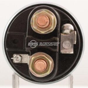 Automat IA9165 (OE BOSCH) Włącznik elektromagnetyczny