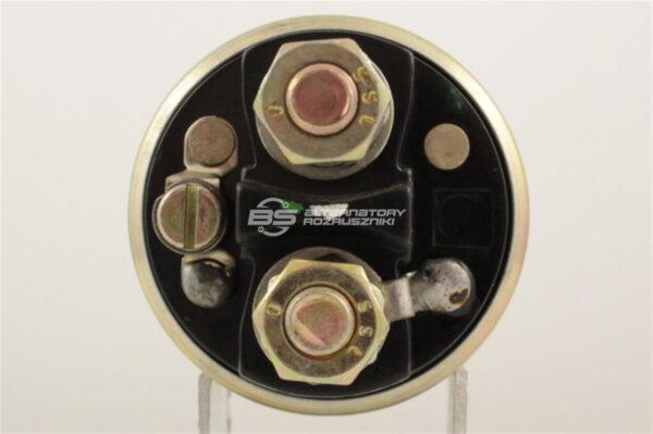 Automat IA9171 (OE BOSCH) Włącznik elektromagnetyczny