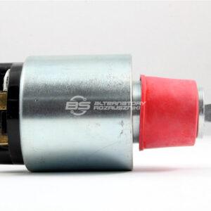 Automat IA9173 (OE BOSCH) Włącznik elektromagnetyczny