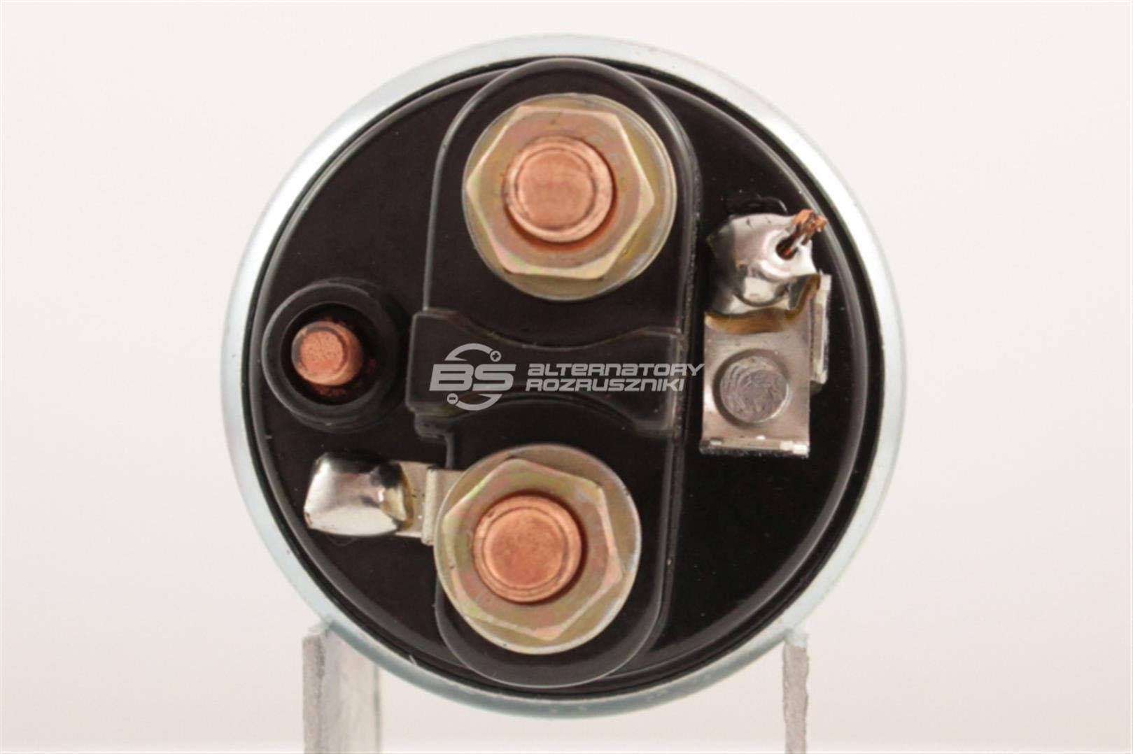 Automat IA9174 (OE BOSCH) Włącznik elektromagnetyczny