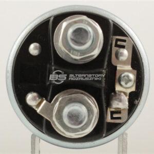 Automat IA9178 (OE BOSCH) Włącznik elektromagnetyczny