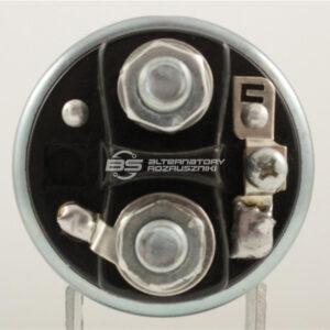 Automat IA9181 (OE BOSCH) Włącznik elektromagnetyczny