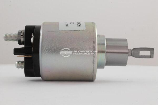 Automat IA9182 (OE BOSCH) Włącznik elektromagnetyczny