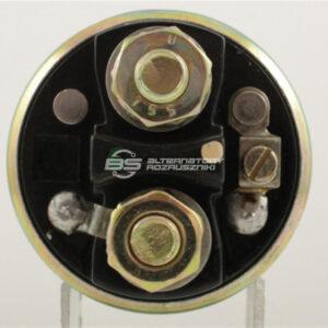 Automat IA9185 (OE BOSCH) Włącznik elektromagnetyczny