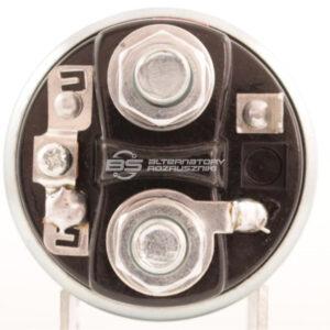 Automat IA9501 (OE BOSCH) Włącznik elektromagnetyczny