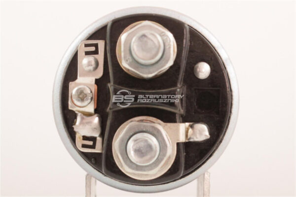 Automat IA9504 (OE BOSCH) Włącznik elektromagnetyczny