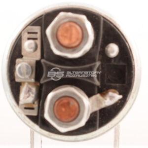 Automat IA9507 (OE BOSCH) Włącznik elektromagnetyczny