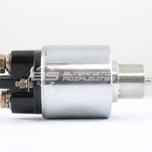 Automat IA9509 (OE BOSCH) Włącznik elektromagnetyczny