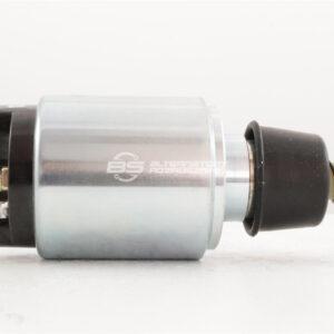 Automat IA9536 (OE BOSCH) Włącznik elektromagnetyczny