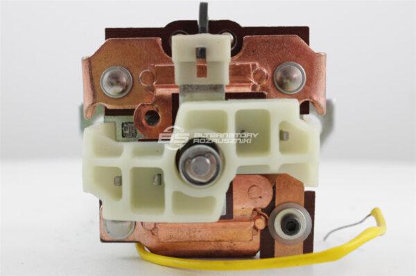 Automat IA9540 (OE BOSCH) Włącznik elektromagnetyczny