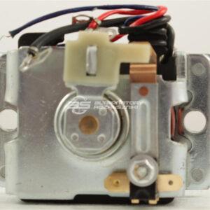 Automat IA9541 (OE BOSCH) Włącznik elektromagnetyczny