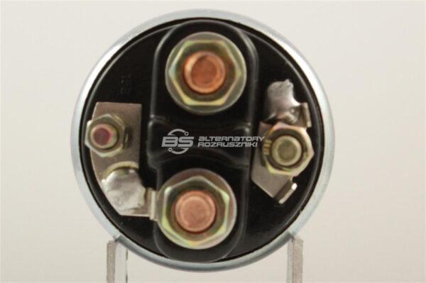 Automat IA9543 (OE BOSCH) Włącznik elektromagnetyczny