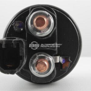 Automat IA9544 (OE BOSCH) Włącznik elektromagnetyczny