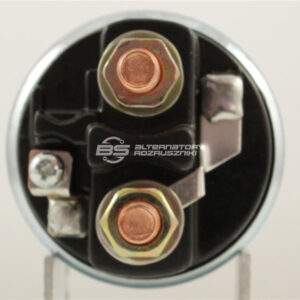 Automat IA9546 (OE BOSCH) Włącznik elektromagnetyczny
