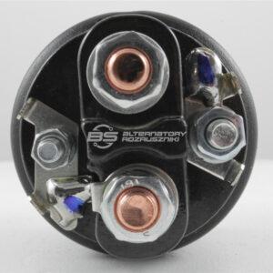 Automat IA9548 (OE BOSCH) Włącznik elektromagnetyczny