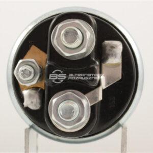 Automat IA9549 (OE BOSCH) Włącznik elektromagnetyczny