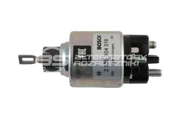 Automat IA9550 (OE BOSCH) Włącznik elektromagnetyczny