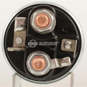 Automat IA9553 (OE BOSCH) Włącznik elektromagnetyczny