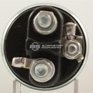 Automat IA9555 (OE BOSCH) Włącznik elektromagnetyczny