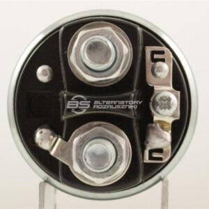 Automat IA9556 (OE BOSCH) Włącznik elektromagnetyczny
