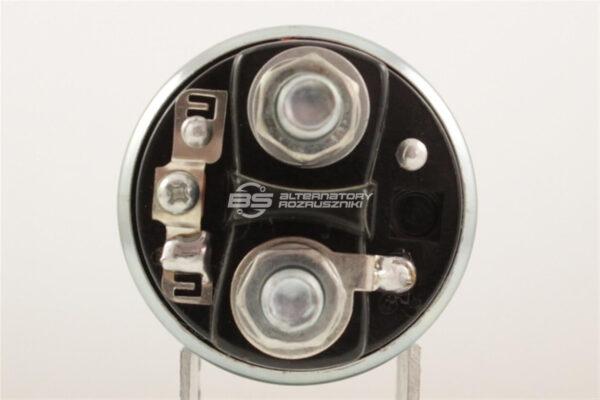 Automat IA9557 (OE BOSCH) Włącznik elektromagnetyczny