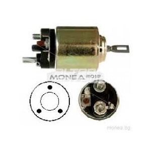 Automat IA9558 (OE BOSCH) Włącznik elektromagnetyczny