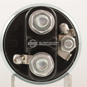 Automat IA9559 (OE BOSCH) Włącznik elektromagnetyczny