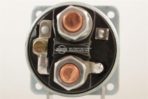 Automat IA9560 (OE BOSCH) Włącznik elektromagnetyczny