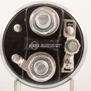 Automat IA9561 (OE BOSCH) Włącznik elektromagnetyczny