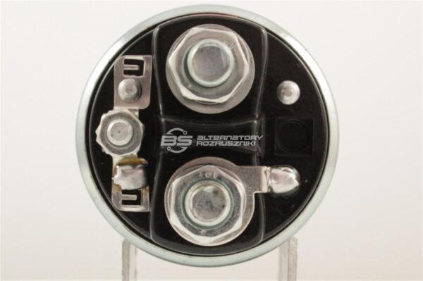 Automat IA9563 (OE BOSCH) Włącznik elektromagnetyczny