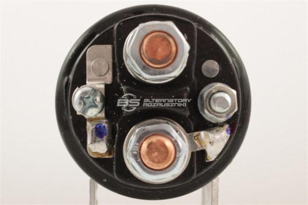 Automat IA9572 (OE BOSCH) Włącznik elektromagnetyczny