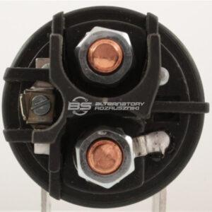 Automat IA9573 (OE BOSCH) Włącznik elektromagnetyczny