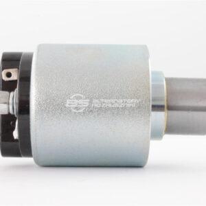 Automat IA9574 (OE BOSCH) Włącznik elektromagnetyczny