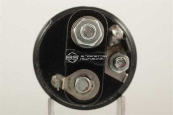 Automat IA9577 (OE BOSCH) Włącznik elektromagnetyczny