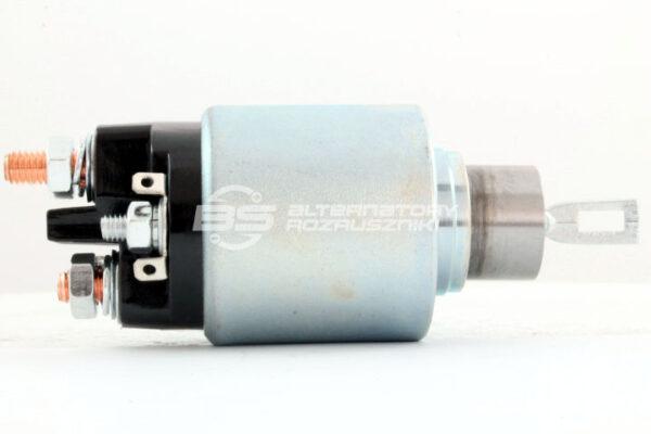 Automat IA9580 (OE BOSCH) Włącznik elektromagnetyczny