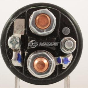 Automat IA9583 (OE BOSCH) Włącznik elektromagnetyczny