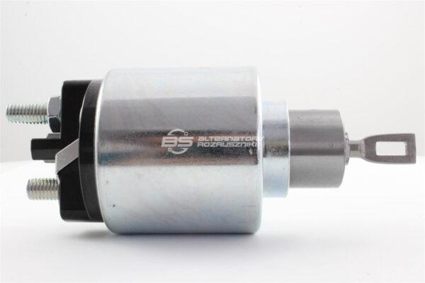Automat IA9724 Włącznik elektromagnetyczny