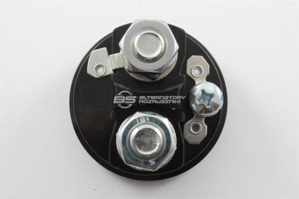 Kopułka automatu IA9805 Kopułka włącznika elektromagnetycznego