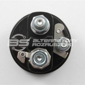 Kopułka automatu IA9813 Kopułka włącznika elektromagnetycznego