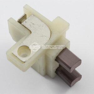 Szczotkotrzymacz IB6505 Szczotkotrzymacz alternatora