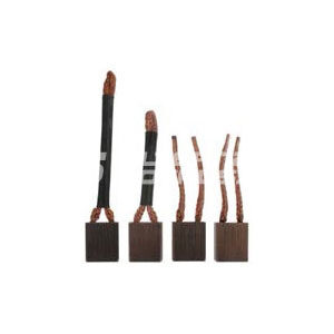 Szczotki IA3801 LASX30-31-32 Szczotki LASX30-31-32