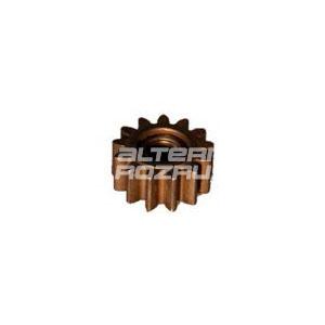 Koło zębate IB5007 Zębatka przekładni