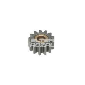 Koło zębate IB5008 Zębatka przekładni