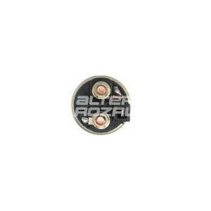 Automat IA9757 Włącznik elektromagnetyczny