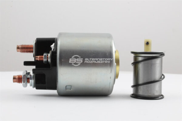 Automat IA9738 Włącznik elektromagnetyczny