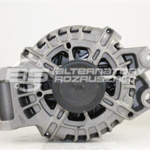 Alternator regenerowany IR7280RP Alternator do FORD