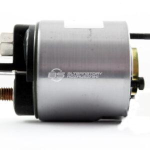 Automat IA9133 (OE VALEO) Włącznik elektromagnetyczny