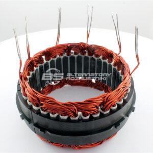 Stojan IA8208 Uzwojenie alternatora