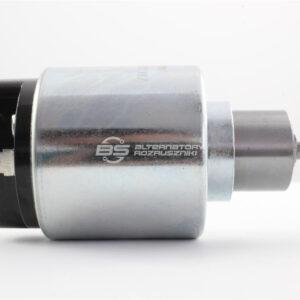Automat IA9182ZC Włącznik elektromagnetyczny