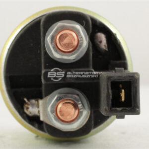 Automat IA9132G Włącznik elektromagnetyczny